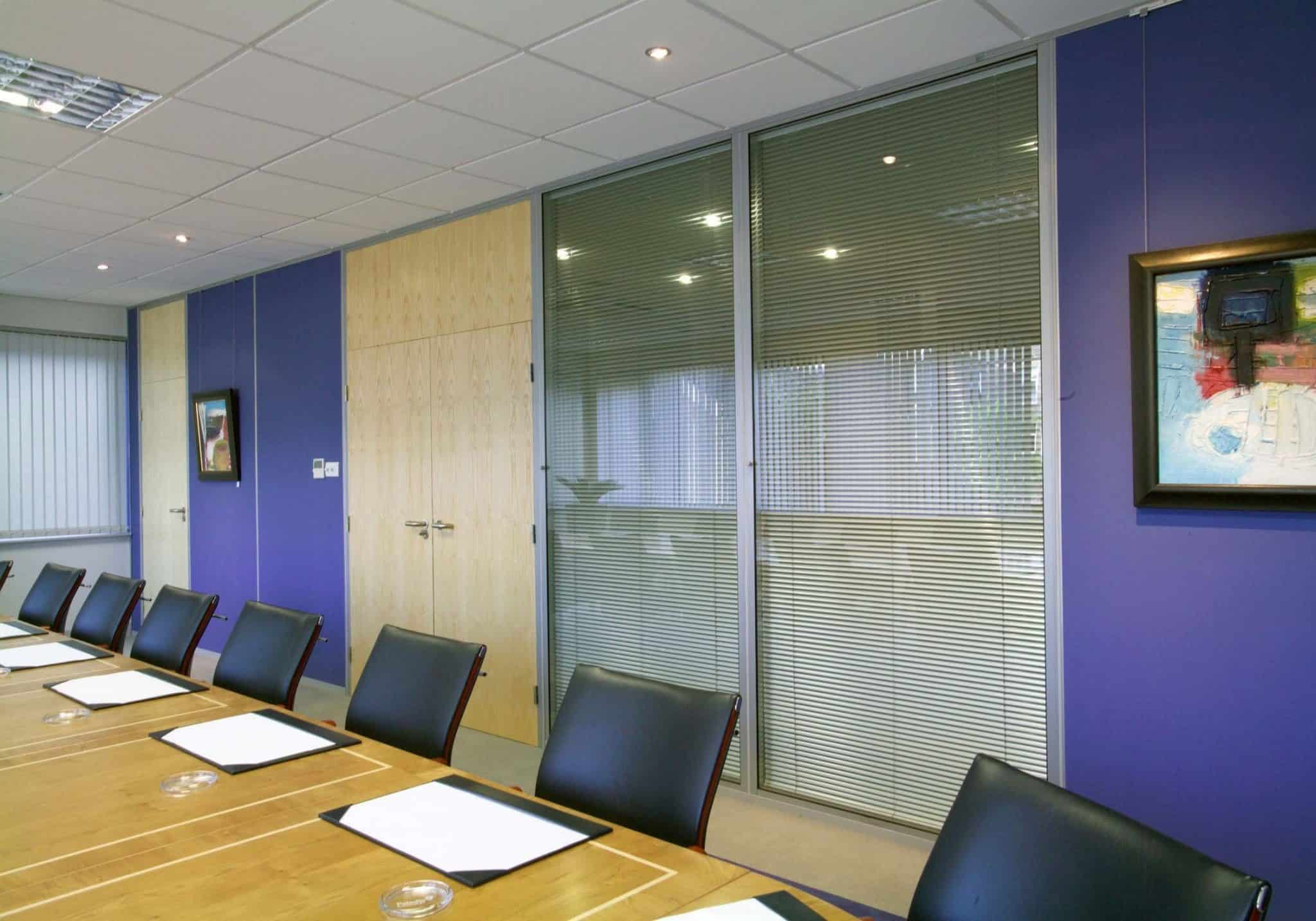 Premier storage and office solutions best storage design for Office design yorkshire