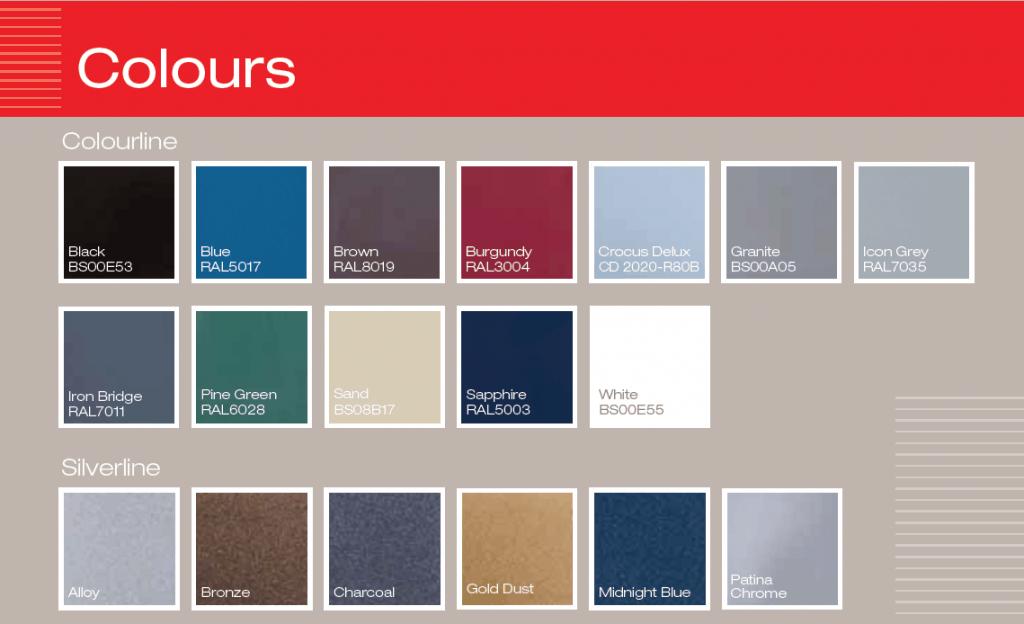 Apton-partitioning-Colours