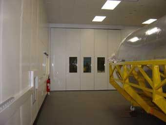Titan 14