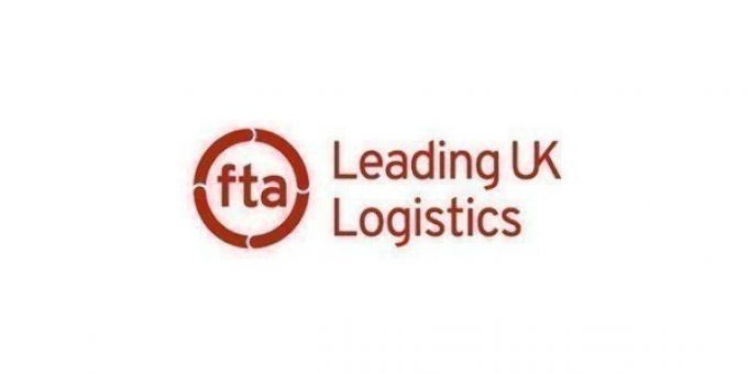 Corporations will have to stick to hygeine regulations to keep logistics secure, say FTA, RHA and Unite – MHW Magazine