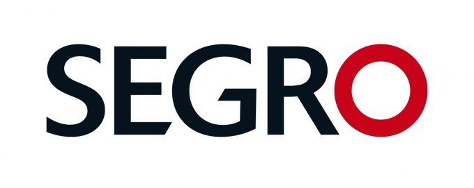 Warehouse tenants need to have assistance paying out hire, claims Segro