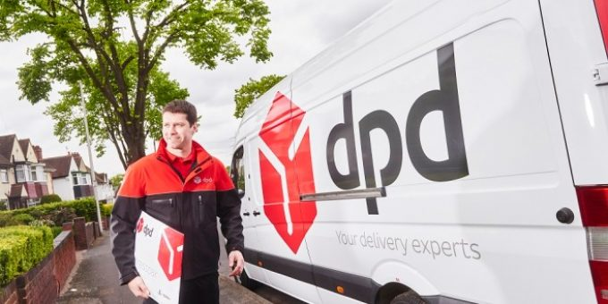 6,000 new United kingdom work opportunities as DPD scales-up to fulfill 'new normal' demand from customers from on the net shops – MHW Journal