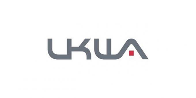 Bullet Categorical CEO David McCutcheon joins UKWA board – MHW Journal