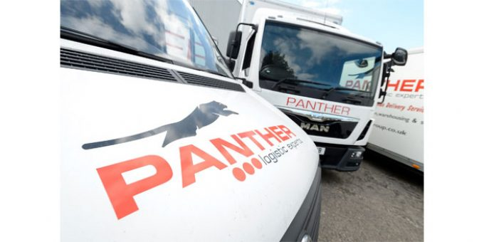 Panther Warehousing launches future-working day Northern Ireland Support – MHW Magazine
