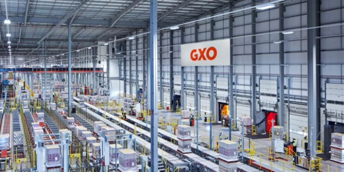 XPO Logistics Announces Public Filing of Form 10 Registration Statement for Planned Spin-Off of GXO Logistics – MHW Magazine